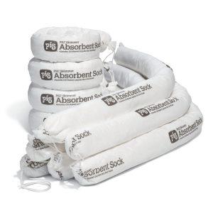 Skimmer Oil-Only Absorbent Sock